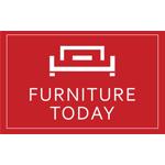 Furniture Today logo