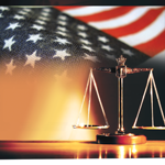 Gilbert & Gilbert Lawyers logo