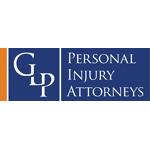 G L P Attorneys logo