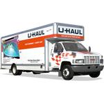 Affordable Storage logo