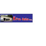 K Pro Auto Inc logo