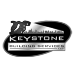 Keystone Building Services LLC logo