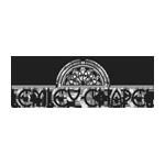 Lemley Chapel logo