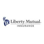 Wycoff Insurance Agency Inc logo