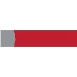 Mattress Today Mount Vernon Inc logo