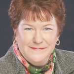 Taft Nancy S Attorney logo
