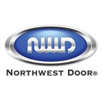 Classic Garage Door Service LLC logo