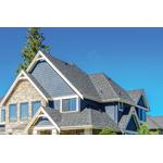 Northwest Roofing & Siding logo