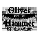 Oliver-Hammer logo