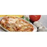 Cascade Pizza logo
