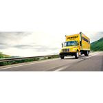 Penske Truck Rental - Authorized Agent logo