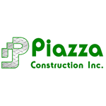 Piazza Realty Property Management Inc logo