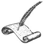 S & K Services logo