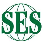 Semrau Engineering & Surveying logo