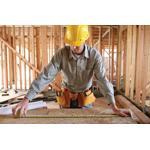 Everett Builders Inc logo