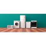 Broadview Appliance logo