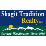 Skagit Tradition Realty LLC logo