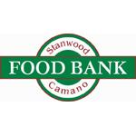 Stanwood Camano Food Bank Thrift Store logo