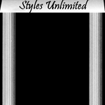 Styles Unlimited logo