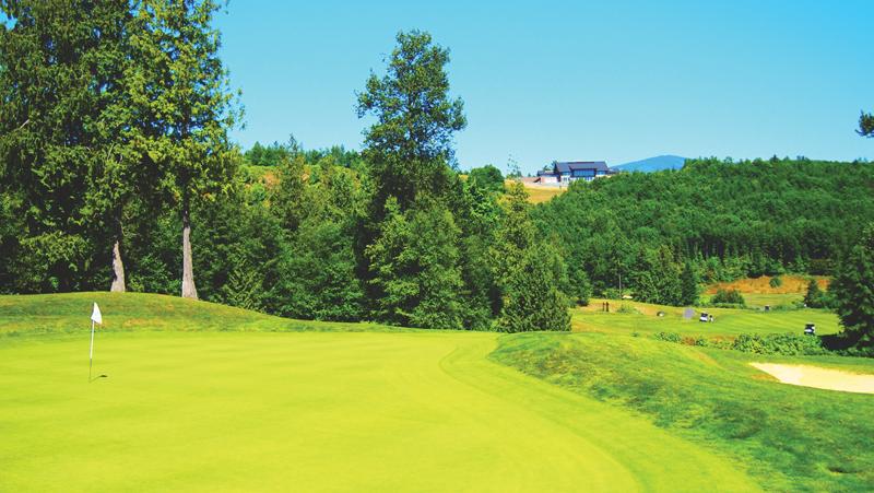 Photo uploaded by Eaglemont Golf Course