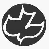 Calvary Chapel Oak Harbor logo