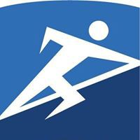 Valley Rehab Physical Therapy & Return To Work Center logo