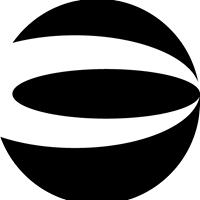 Stickle H Edwin Md logo