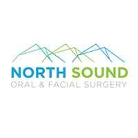 North Sound Oral And Facial Surgery logo