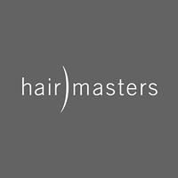 Hairmasters logo