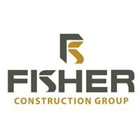 Fisher Construction Group logo