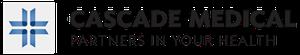 Cascade Medical Group PS Inc logo