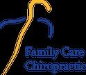 Family Chiropractic Center logo