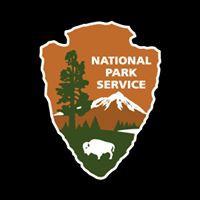 Ebey's Landing National Historical Reserve logo