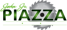 John Piazza Jr Construction & Remodeling Inc logo