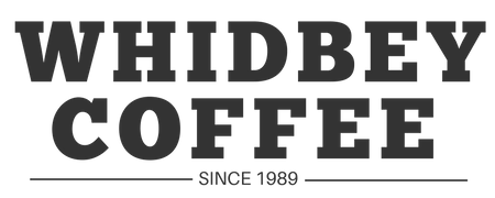 Photo uploaded by Whidbey Coffee