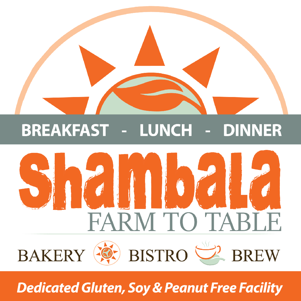 Photo uploaded by Shambala Bakery & Bistro