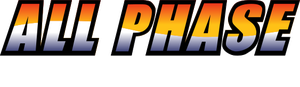 All Phase Heating & Air Conditioning Inc logo