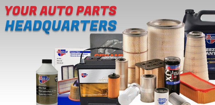Photo uploaded by Sedro-Woolley Auto Parts