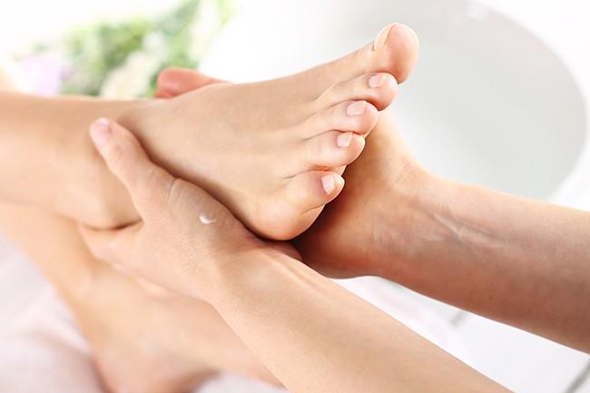 Photo uploaded by Massage Vitality Spa