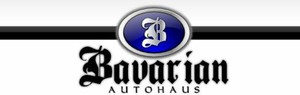 Photo uploaded by Bavarian Autohaus