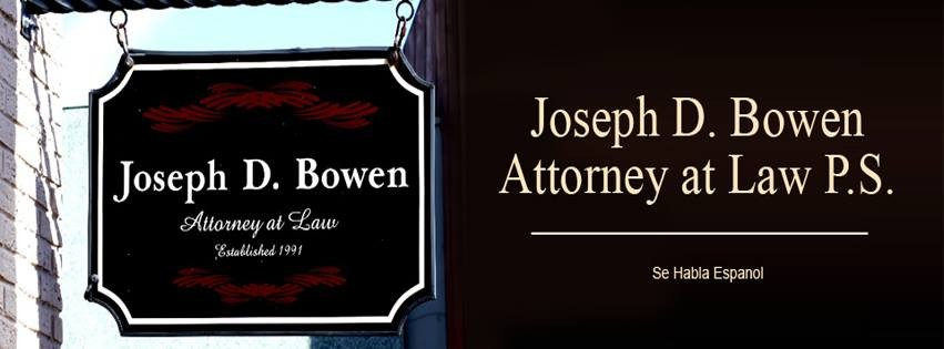 Photo uploaded by Bowen Joseph D Attorney At Law Ps
