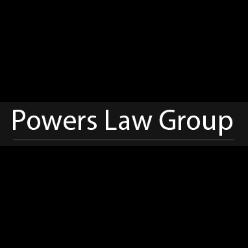 Powers Law Group Pllc logo