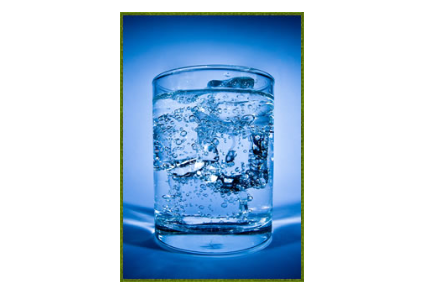 Photo uploaded by Synergize Water Solutions
