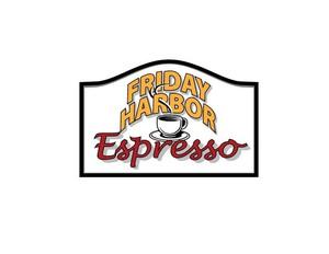 Photo uploaded by Friday Harbor Espresso
