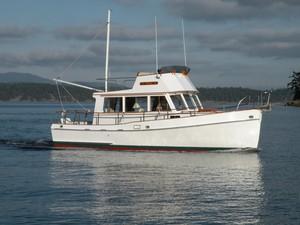 Photo uploaded by Friday Harbor Cruises