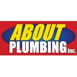 About Plumbing Inc logo