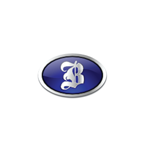 Bavarian Autohaus logo