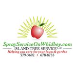 Brushworks NW Inc logo