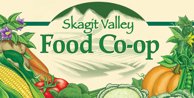 Photo uploaded by Skagit Valley Food Co-Op