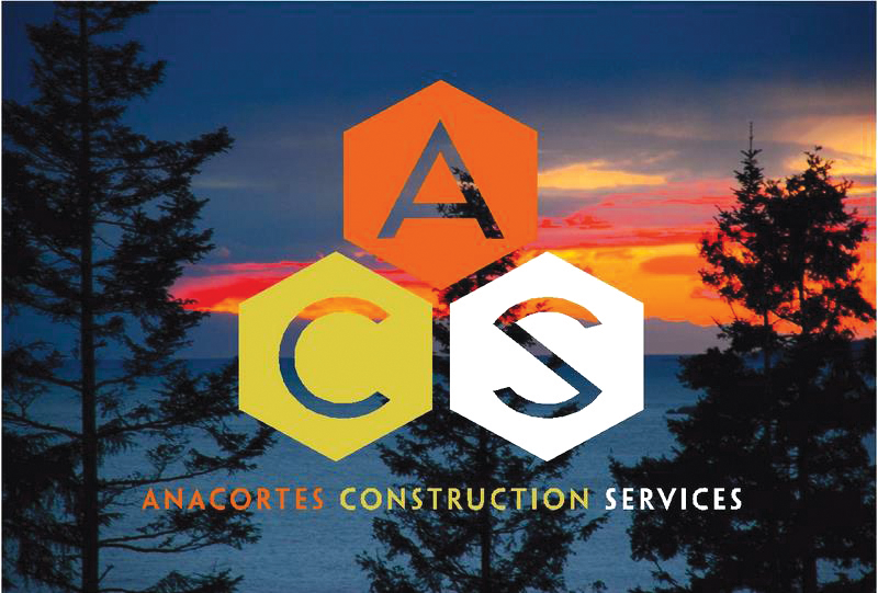 Photo uploaded by Acs - Anacortes Construction Services